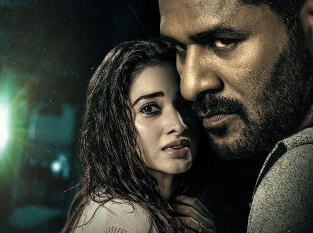 Khamoshi (2019) Movie Budget, Box Office, Screen Count, Hit or Flop, Poster, Star Cast, Wiki details