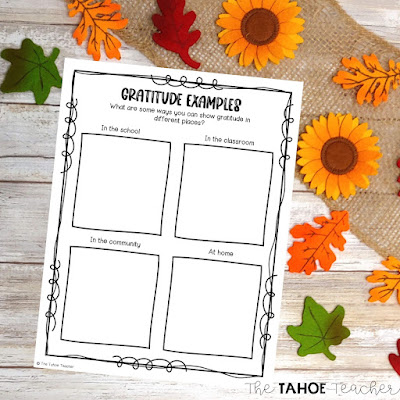 gratitude-thankful-inquiry