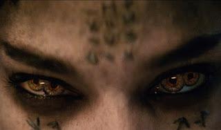 la momia: un nuevo spot te da la bienvenida a un nuevo mundo