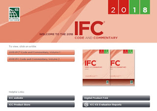 ICC;IFC;INTERNATIONAL FIRE CODE;COMMENTARY;SBC;SAUDI BUILDING