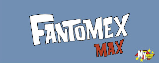 http://new-yakult.blogspot.com.br/2015/10/fantomex-max-2013-finalizada.html