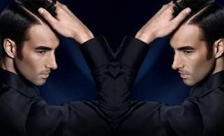 Cara Perawatan Rambut Pria Supaya Kuat dan Sehat