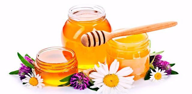 فوائد عسل النحل - فوائد العسل و الخصائص الصحية التي يستفاد بها جسم الانسان - فوائد عسل النحل للمراه الحامل - فوائد عسل النحل للرضيع - فوائد عسل النحل على غير الريق