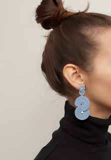 statement-earrings-light-blue-soutache