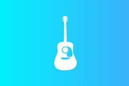 Chord Kunci Gitar Ebiet G. Ade - Titip Rindu Buat Ayah [Mudah]