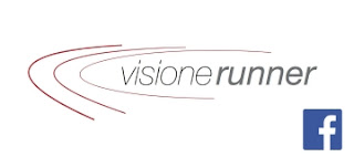 https://www.facebook.com/Visione-Runner-601131799997952/