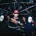 """Vietnã libera novo single """"Inferno Rua"""" acompanhado de videoclipe; confira"""