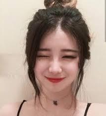 Photo of ทาง เข้า sbo ลิ้ ง ค์ สํารอง ครับ ดูบอลออนไลน์ mas888 agen sbob