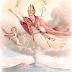 Prayer to Saint Januarius