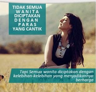 Jual Granola & Sereal untuk Diet serta Ibu Hamil - Indonesia