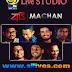 SHAA FM LIVE STUDIO WITH API MACHAN 2020-06-19