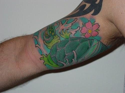 tattoo arm mann tattoovorlagen arm mann tattoo bilder. Black Bedroom Furniture Sets. Home Design Ideas