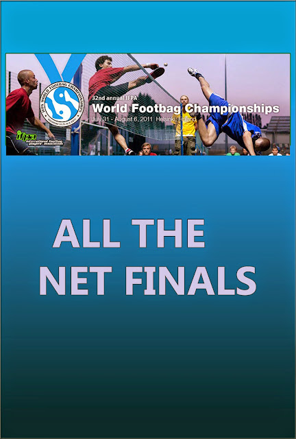 http://wfc11netfinals.footbagarchives.com