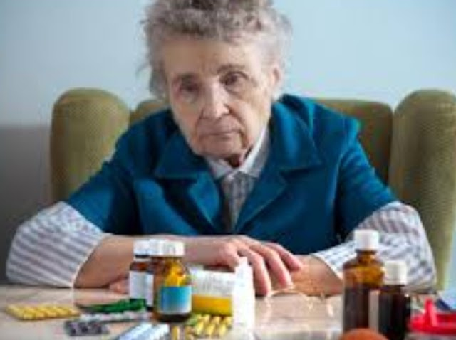 Can Antihypertensive Drugs Reduce Risk of Dementia?
