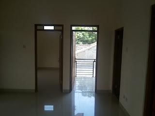 Rumah Mewah Dijual Kalasan di Cupuwatu Purwomartani Dekat Bandara Adi Sucipto