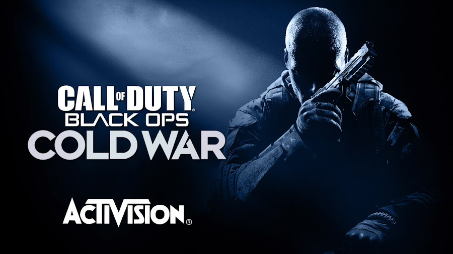 call of duty black ops cold war reboot bo5 reveal event august 26 first-person shooter game activision treyarch raven software pc playstation 4 ps4 playstation 5 ps5 xbox one xb1 xbox series x xsx