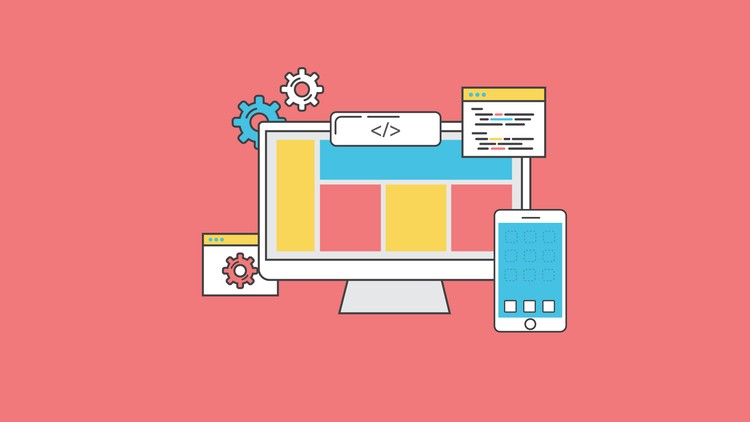 Building Website And Mobile App With ASP.NET, Xamarin Forms coupon udemy