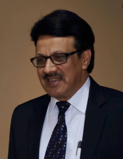 Sagarian-becomes-the-VC-of-Patiala-Law-University