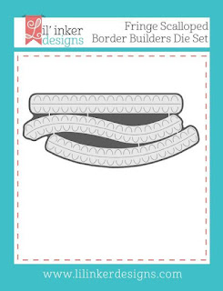 https://www.lilinkerdesigns.com/fringe-scalloped-border-builder-dies/#_a_clarson