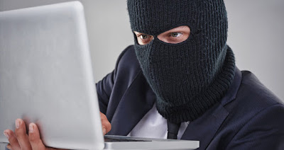 Trik Menggunakan Dumpper Dan JumpStart Untuk Hack Password WiFi di Komputer