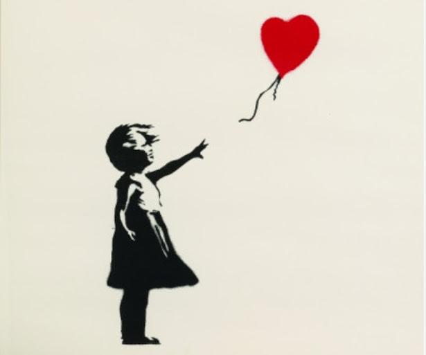 Mostre: dal 23 giugno Banksy al Castello di Otranto fino a settembre