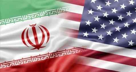 """حذر """"حسام الدين آشنا""""، مستشار الرئيس الإيراني حسن روحاني، من أن خطوات الإدارة الأمريكية ضد بلاده يمكن أن تشعل حربًا في المنطقة."""