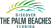 Discovery Palm Beach County