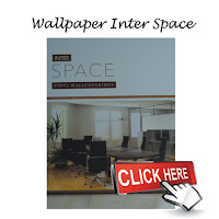 http://www.butikwallpaper.com/2015/12/wallpaper-inter-space.html