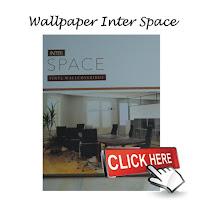 http://www.butikwallpaper.com/2015/12/wallpaper-inter-space.html