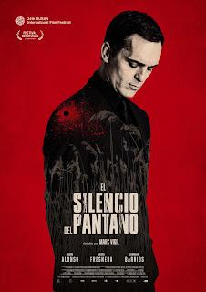 https://www.taquilla.com/entradas/el-silencio-del-pantano?t10id=1290
