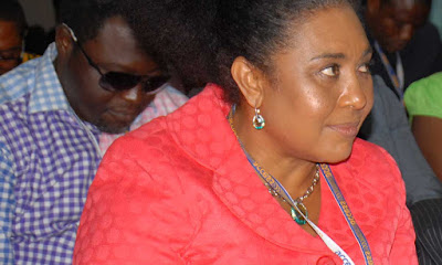 hilda-dokubo-nollywood