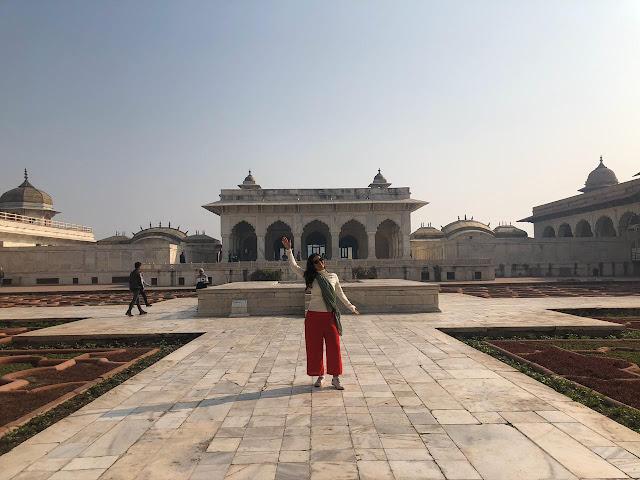 Blog Apaixonados por Viagens - Índia - Dicas Gerais - Roteiro 14 dias