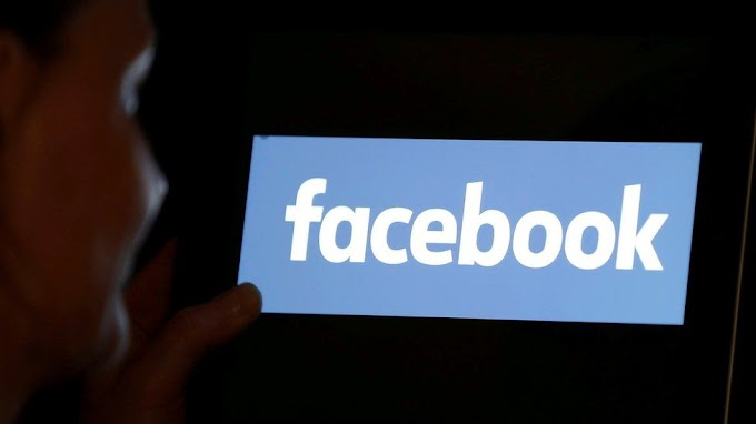 Facebook news ban stops Australians from sharing or viewing Australian and international news content