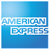 American Express Freshers Job Openings In September 2017 | Apply Online.