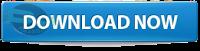 https://cldup.com/wmduxRP8lH.mp4?download=Msanii_Video%20Queen%20GIGY%20MONEY%20akiwatikisia%20SUPU%20mashabiki%20wake%20wa%20TEGETA.%20-%20www.Mtikiso.com.mp4