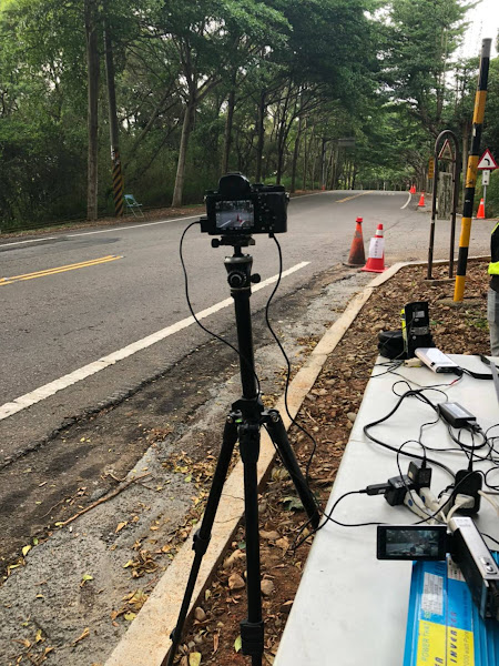 139線噪音偵測照相 科技執法測得96.4分貝祭裁罰