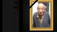رحيل طبيب محمد مشالى الغلابه مشالى بعد عمر من الاعمال الخيرية