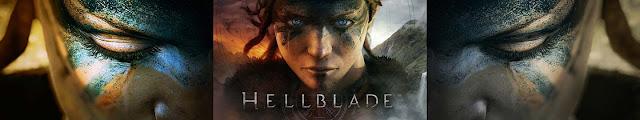 Hellblade Wallpaper Engine