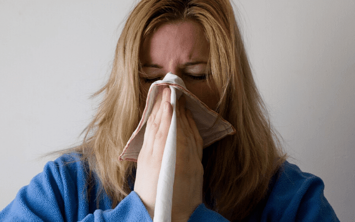 Sinusitis: Symptoms, Causes And Treatment – Proper Solution