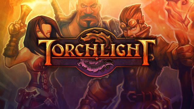 torchlight-gog