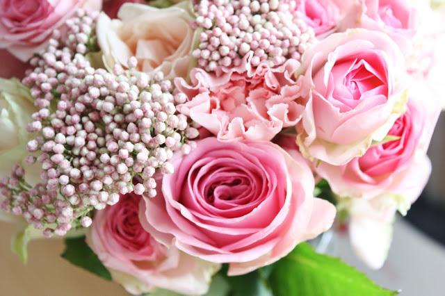en-rose-et-noir-interflora