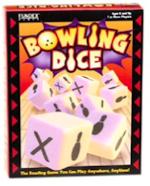 http://theplayfulotter.blogspot.com/2015/04/bowling-dice.html