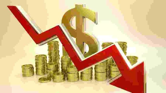 BC corta juros pela 3ª vez seguida, para 5% ao ano, menor nível da história