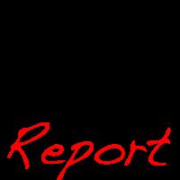 Coffman cove alaska news dispatch