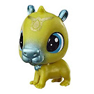 Littlest Pet Shop Lucky Pets Lucky Pets Crystal Ball Breezy (#No#) Pet