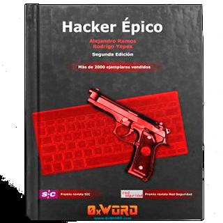 0xword - Hacker Épico