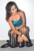 dancer nisha new sizzling pics-thumbnail-14