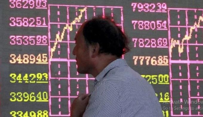 Nhà đầu tư Trung Quốc bán cổ phần trong công ty mẹ của Ku