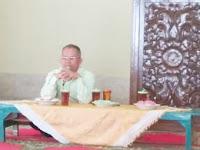 Penyuluh Agama Tidak Boleh Berat Sebelah