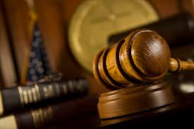 Justiça determina Portal a retirar material calunioso contra Romero